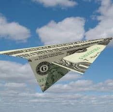 Isn't That My Money! Dealing with Preferential Transfers: Litigation Law