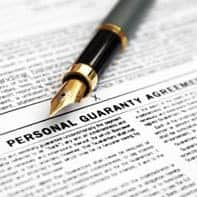 Guaranty Agreements:  Fueling Today's Financial Transactions