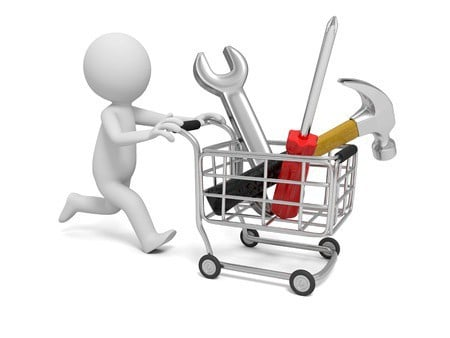 Bid Shopping After the Project Is Awarded