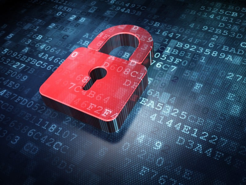 Fix that leak: new cyber security law will impact you