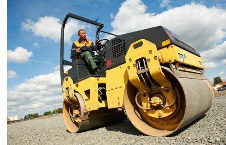 How to Sell Repossessed Equipment
