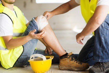 OSHA's new rules for 2015:  More Reports; More Quickly