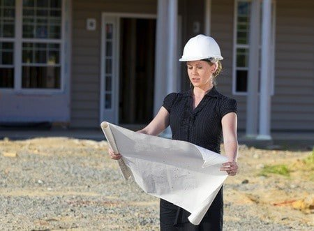 Construction Drawings: Who Owns Them?