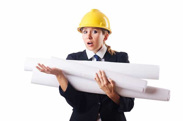 Contractors May Recover Against Lenders