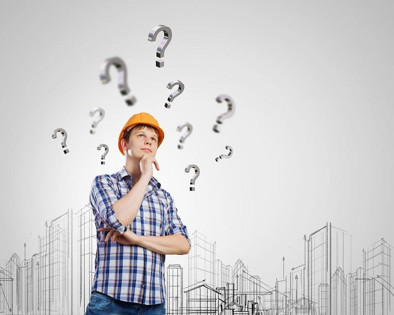 Can You Amend Your Claim of Lien?