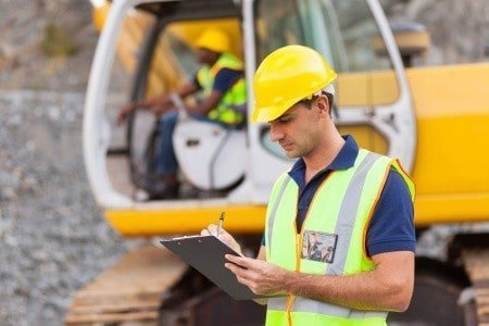 Specially Fabricated Goods: When to Lien