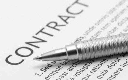 Never Too Late: is the Signed Agreement Valid?