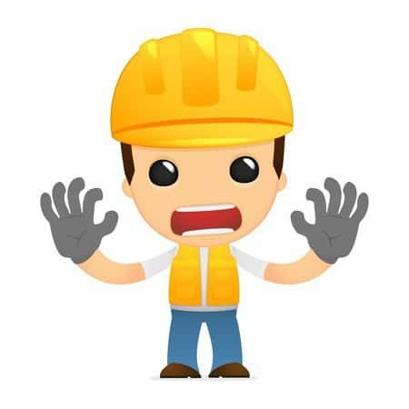 10 Construction Mistakes to Avoid
