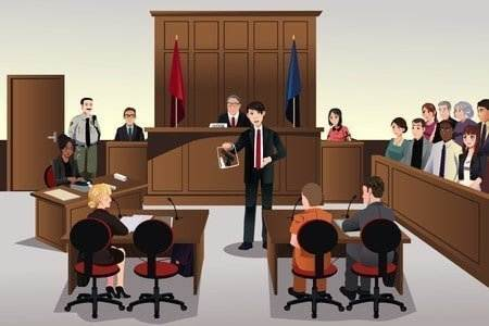 3 Do's & 3 Don'ts to Stay Out of Court