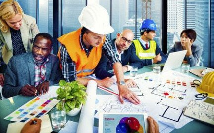 4 Construction Lien Law Traps to Avoid