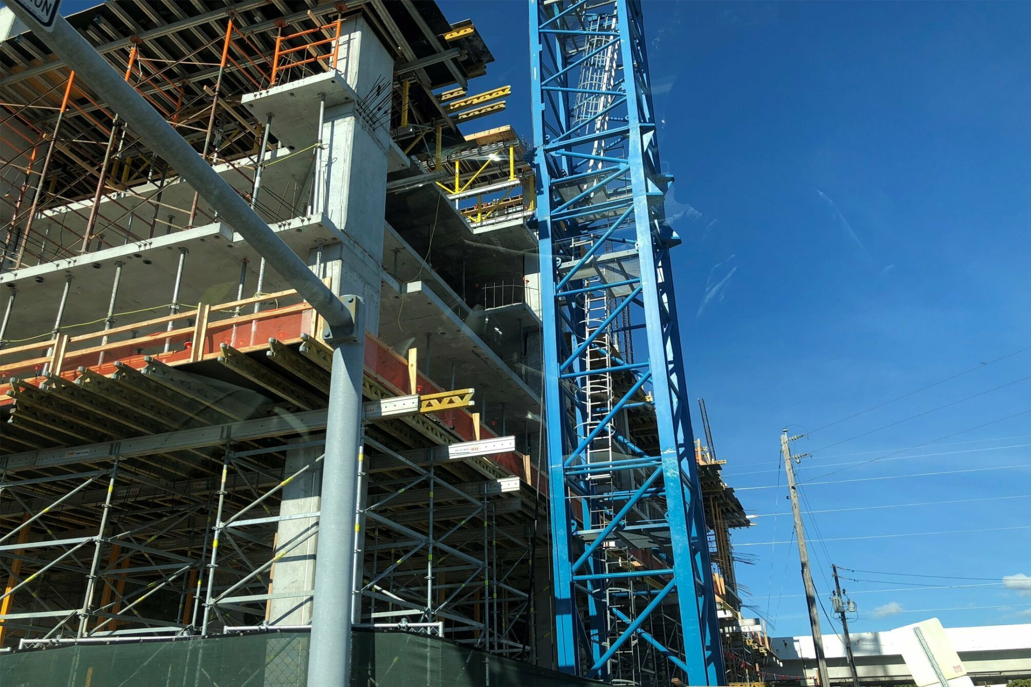 When Does Time Run Out On Construction Defect Claims
