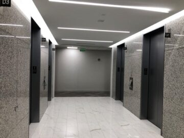 Elevator Maintenance Contracts:  Don't Get Stuck in One