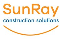 Sunray Construction Solutions