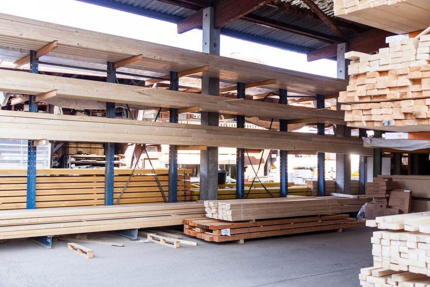 Planning for Construction Cost Increases in Your Projects